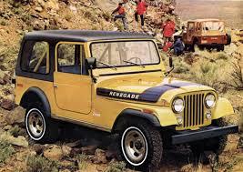 jeep 1976 dolgular com