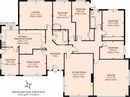 free floor plan layout house plan unique 4 bedroom house floor plans free house plan free