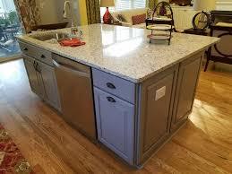 custom kitchen cabinets island kitchen cabinets islands kitchen renovation custom