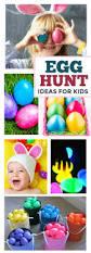 easter egg hunt ideas for kids growing a jeweled rose