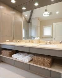 prepossessing 10 bathroom lighting advice design ideas of color