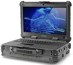 Dell Rugged Laptop Rugged Laptop Cievi U2013 Home