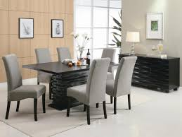 Large Kitchen Tables And Chairs by Kitchen 50 Kitchen Tables Sets Best Kitchen Table Sets For Small