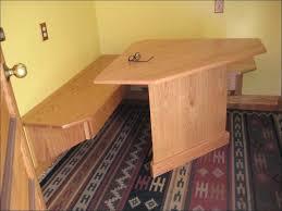 breakfast nook plans interior kitchen nook corner bench gammaphibetaocu com