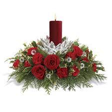 christmas arrangements floral bing images christmas