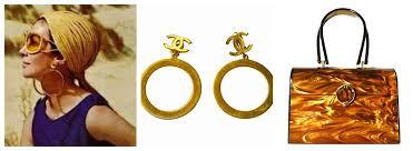 1960 s earrings how to wear 1960s accessories glamourdaze