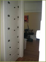 Linen Cabinet Doors Closet Linen Closet Cabinet White Corner Bathroom Linen Cabinet