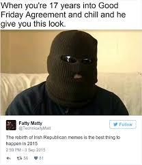 Irish Meme - 9 very irish memes we need the world to understand 盞 the daily edge
