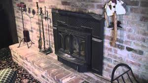 new wood stove inserts for fireplace on a budget luxury and wood