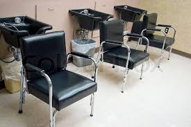 salon sink for home hair salon sink and chair best furniture for home design styles