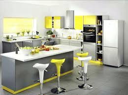 küche gelb gelbe kuche gelbe ruben kuchen thermomix ccaop info