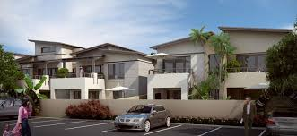 home design quarter fourways occ current projects