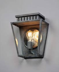 exposed bulb lighting u2014 kara theresa
