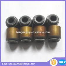 wholesale valves for engines isuzu online buy best valves for
