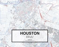 The Hobbit Map Houston Traffic Map Ksbj Traffic With Bill Ingram Traffic Map
