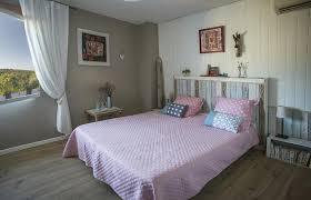 chambre d hotes bormes les mimosas côté vignes chambre d hôtes bed breakfast bormes les mimosas
