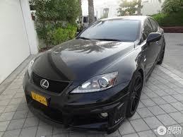 lexus isf bahrain price lexus wald is f sports line black bison edition 2 august 2012