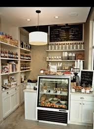best 10 coffee shop interiors ideas on pinterest cafe interior