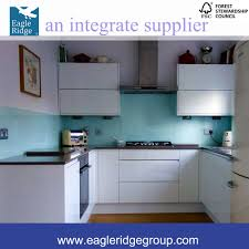 handleless kitchen cabinets handleless kitchen cabinets suppliers