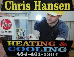 Chris Hansen Meme - chris hansen heating and cooling home facebook
