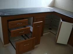 modular kitchen cabinets modular kitchen modular kitchen cabinets service provider from