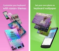 go keyboard apk file go keyboard emoticon keyboard free theme gif apk