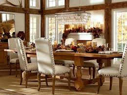 Pottery Barn Dining Room Sets Dining Room Inspiring Pottery Barn Dining Room Sets