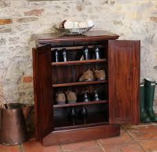 Large Shoe Storage Cabinet Furniture Tall Wooden Shoe Storage Cabinet Full Size Of Shoe Tall Wooden