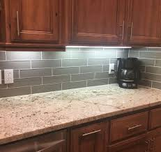 Glass Kitchen Tiles For Backsplash by The 25 Best Glass Tile Backsplash Ideas On Pinterest Glass