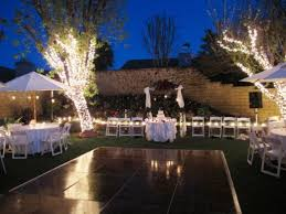 simple backyard wedding ideas backyard wedding ideas 6 simple tips for brides to plan your diy