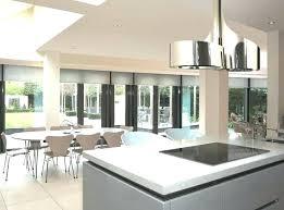 kitchen island range hoods kitchen island stove vent kitchen ideas kitchen island