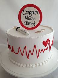 best 25 nurse cakes ideas on pinterest medical cake nursing