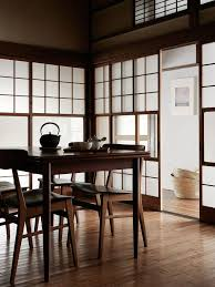 japanese home interiors scandinavian japanese interior design pinteres