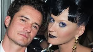katy perry new nude pics orlando bloom katy perry breasts squeeze photo
