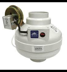 fantech dryer booster fan troubleshooting fantech dbf 110 dryer booster fan 167 cfm