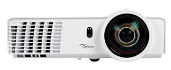 best movie projector under 500 in 2017 2018 best projector for