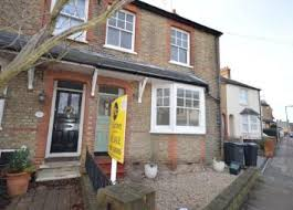houses for rent 4 bedrooms property to rent in essex renting in essex zoopla