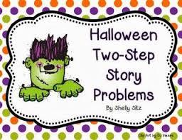 best 25 halloween math ideas on pinterest halloween math