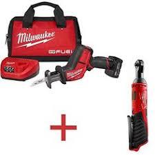 amazon milwaukee m18 black friday deals c18c m18 m12 milwaukee 220v 240v battery charger milwaukee tools