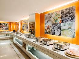 Picture Of Room Ibis Singapore On Bencoolen Economy Hotel Accorhotels