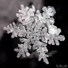 winter snowflakes lessons tes teach