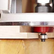 Wood Magazine Planer Reviews by Why Buy Big When Benchtop Will Do Wood Magazine