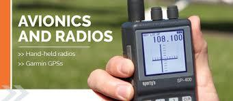 Northern Lights Avionics Avionics And Radios From Sporty U0027s Pilot Shop