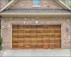 Overhead Door Hours Garage Door Care In Corpus Christi Hub City Overhead