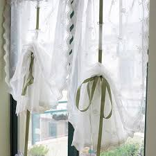 Pull Up Curtains Diy Pull Up Curtains Bedroom Stewiesplayground