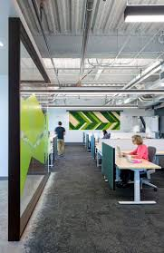 49 best office greenery images on pinterest the office living