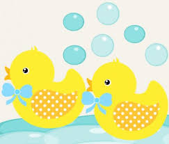 rubber duck baby shower rubber ducky baby shower my flawed perspective