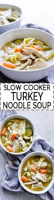 best 25 leftover turkey soup ideas on turkey soup