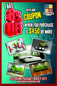 Ashley Furniture Gift Card by Outstanding Furniture Savings At Our Jersey City Nj Furniture Shop