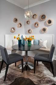 top interior designe decoration ideas cheap simple and interior